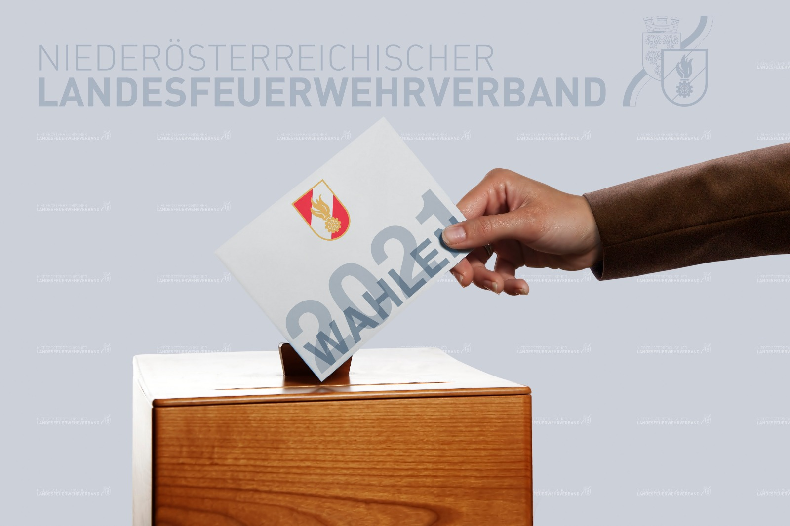 https://www.noe122.at/seitenelemente/header-bild/head-wahlen2021.jpg?thumbnail=1360